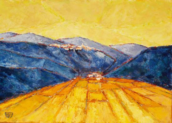 venasque dans ses montagnes  12-04  30P.jpg