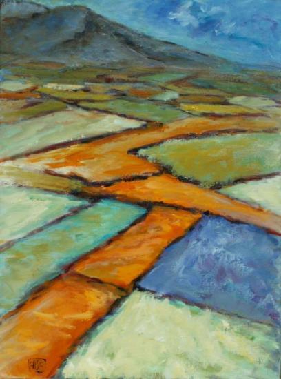 champs de couleur 06-05  20P.jpg