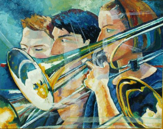 3-trombones-1-passion-08-02-30f-1.jpg