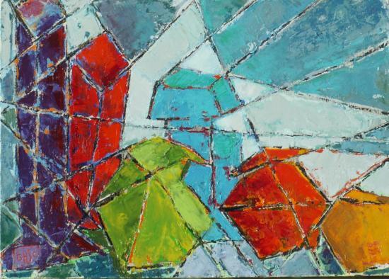 6-pots-geometriques-8p-08-2012-acryl-1.jpg