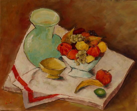 6111nature-morte-aux-fruits-5.jpg