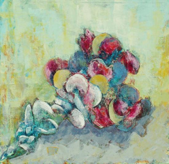 bouquet-abandonne-03-07-60x60.jpg