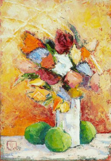 bouquet-et-trois-pommes-vertes-07-07-10p.jpg