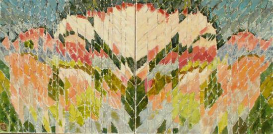 coloradox2-60x120-acryl-02-2012.jpg