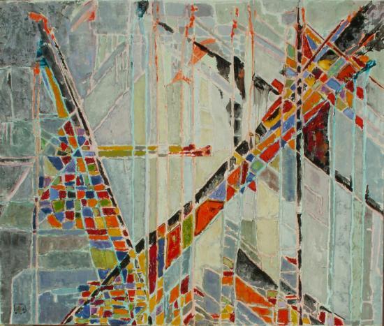 composition-en-v-100x120-acryl-01-2012.jpg