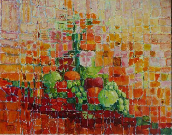 corbeillle-de-fruits-et-fleurs-25-f-04-2012-acryl.jpg