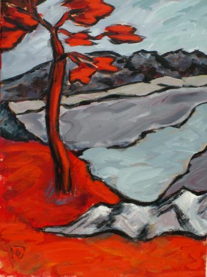 dentelles-au-pin-en-rouge-et-noir-06-06.jpg