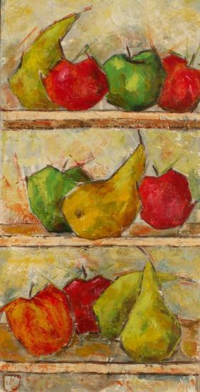 des-pommes-des-poires-40x80-11-2008.jpg