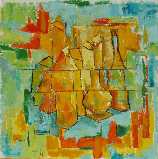 flacons-jaunes-destructures-60x60.jpg