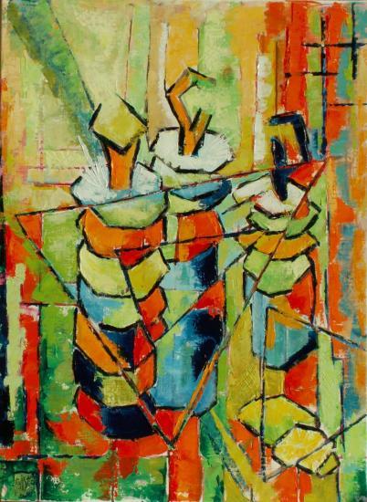grafitti-et-vase-a-bulles-01-2010-20p-acryl.jpg