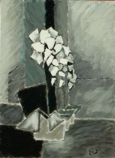 l-orchidee-blanche-1.jpg