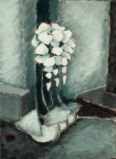 l-orchidee-blanche-2.jpg