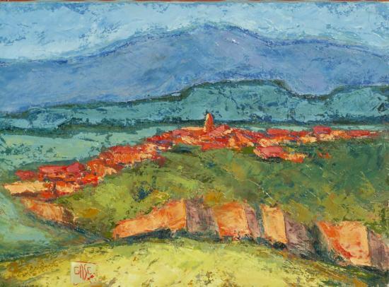 le-plateau-de-venasque-06-04-8p.jpg