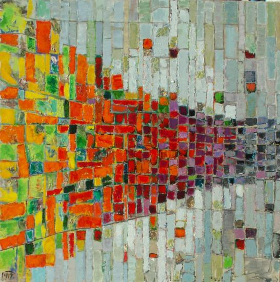 le-temps-passe-100x100-acryll-11-2011.jpg