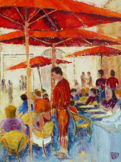 les-parasols-rouges-05-07-40f.jpg