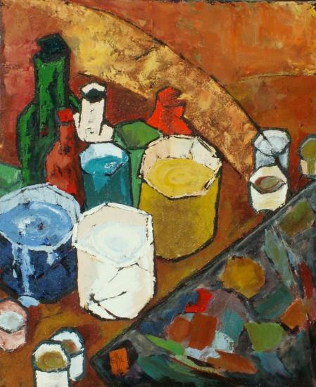 les-pots-de-peinture-09-02-20f-1.jpg