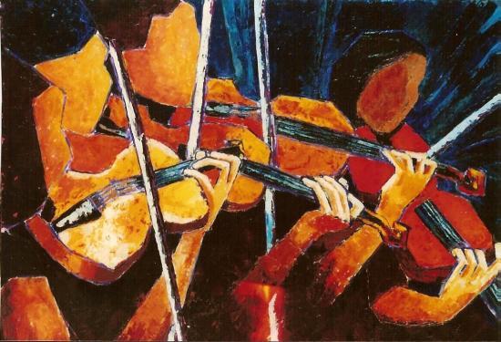 les-violons-03-02-30f.jpg