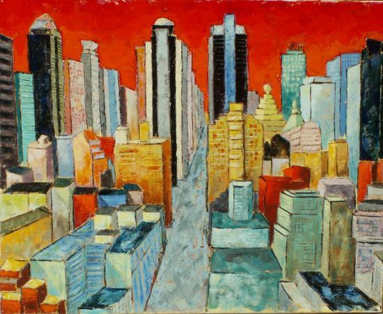 new-york-6-ciel-rouge-40f-100x80-03-2013-acryl.jpg