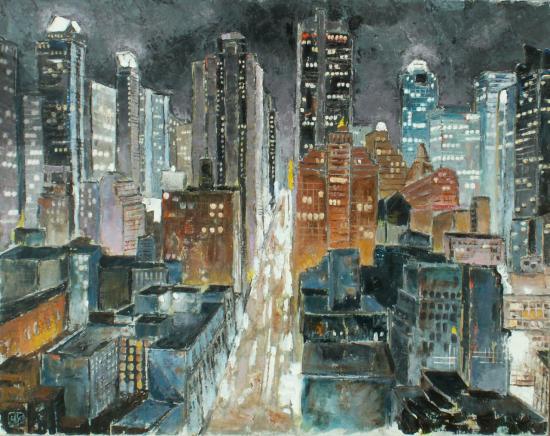 new-york-la-nuit-40f-02-2013-acryl-3.jpg