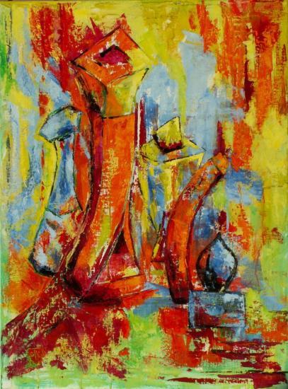 parfums-20p-11-09-acryl.jpg