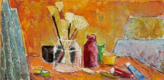 petit-atelier-30x60-04-2008.jpg