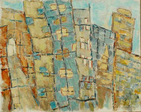 reflets-de-la-ville-dans-les-facades-vitrees-25f-02-2008.jpg