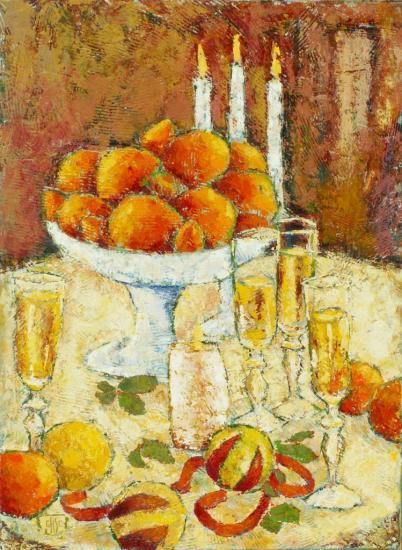 table-de-fete-1-02-06-20p.jpg