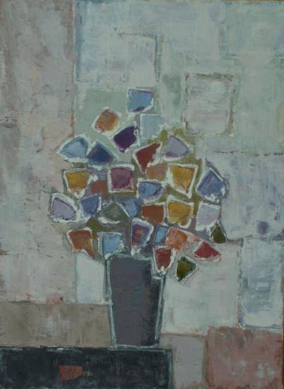vase-gris-et-bouquet-rond-08-03-20p-1.jpg