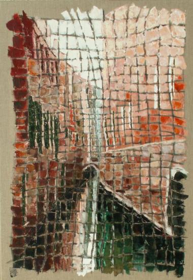 venise-petit-canal-sombre-acryl-70x100-10-2011-1.jpg