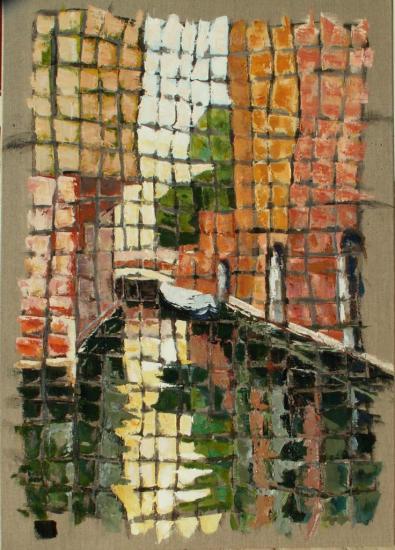venise-petit-canal70x100-acryl-10-2011.jpg