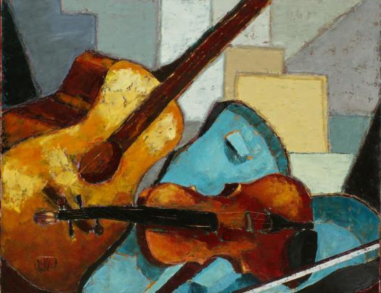violon-et-guitare-03-03-25f.jpg